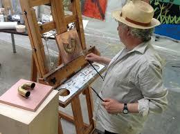 Mr Wilson S Cabinet Of Wonder Variations Of A Theme By Duchamp U2013 Glasstire