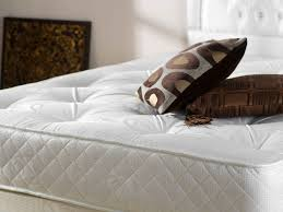 Vacuuming Mattress 11 Simple But Brilliant Tricks To Make Your Home Sparkle