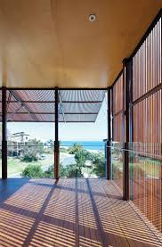 the 58 best images about bg bauer house on pinterest deserts