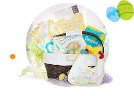 baby s easter gifts easter archives eat move make
