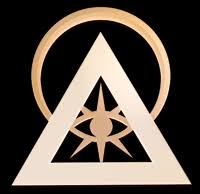 illuminati symbols the pyramid illuminati official website