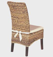 dining room chair pads with ties dining room dining room chair cushion home design image lovely