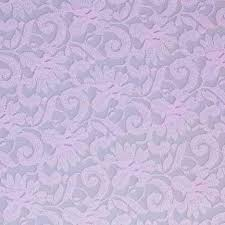 Cheap Table Cloth Rental by Pink Lace Tablecloth Rental For Your Wedding Party Or Event From