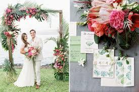 luxury wedding planner luxury weddings archives vintage lace kona hawaii destination