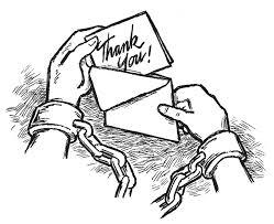 biblical sermon on thanksgiving five u0027p u0027s for perpetual thanks u2013 philippians 4 19 bethany bible