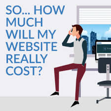 How Much Does A Desk Cost by How Much Does It Cost Archives Hooper Design Gloucester