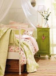 Feminine Bedroom Furniture by Cute Bedroom Furniture U003e Pierpointsprings Com
