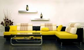prominent impression peggy sofa west elm from sofa express like