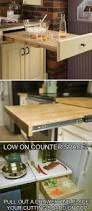 cabinet pinterest kitchens small best tiny kitchens ideas little