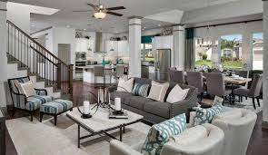 oakland park winter garden homes for sale david weekly homes