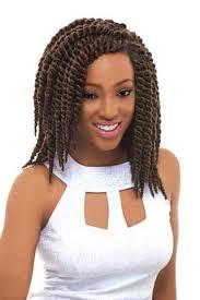 janet collection 3x caribbean braiding hair crochet braids tisun