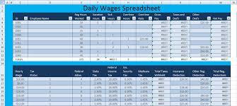 Spreadsheet Template Excel Get Pedigree Chart Spreadsheet Template Excel Spreadsheet Templates