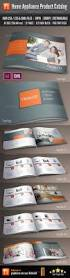 Home Designer Pro Catalogs The 25 Best Product Catalog Template Ideas On Pinterest Product