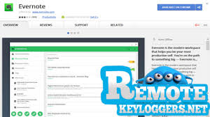 keylogger apk how to run an android keylogger on chromebook using evernote