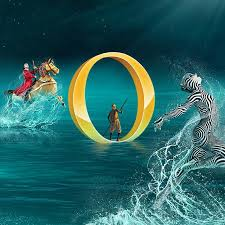 discover our shows u0026 tickets online cirque du soleil