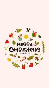 merry happy pictures photos and images for