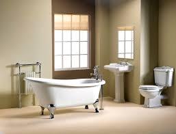 bathroom outstanding wonderful pictures victorian bathroom tile