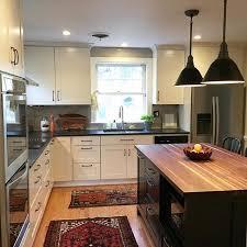 kitchen islands with butcher block tops astonishing best 25 butcher block island ideas on kitchen