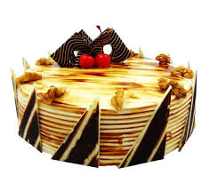 order cake online best 25 order cakes online ideas on order