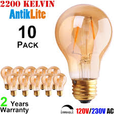 compare prices on electric bulbs online shopping buy low price
