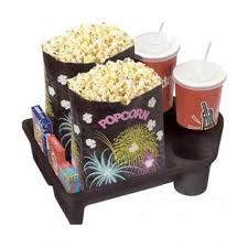 Movie Theater Sofas by Best 25 Home Theater Seating Ideas That You Will Like On