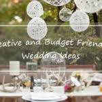 wedding decorations on a budget weddings on a budget ideas wedding on a budget ideas wedding