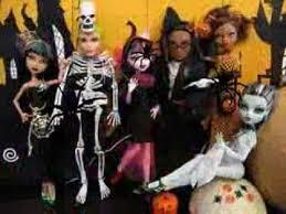 Monster Halloween Costume Kids Monster Costumes Monster Costumes Kids Dress