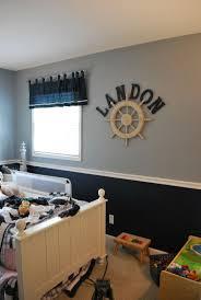 Modern Simple  Boys Bedroom Colors Ideas On Pinterest Boys - Color ideas for boys bedroom
