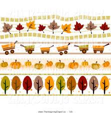 thanksgiving cornucopia clipart thanksgiving designs clip art 66