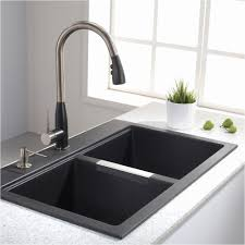 Vigo Stainless Steel Pull Out Kitchen Faucet Vigo Milburn Pull Down Kitchen Faucet Pull Down Hose Pull Down