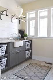 best 25 grey laundry basket ideas on pinterest grey laundry