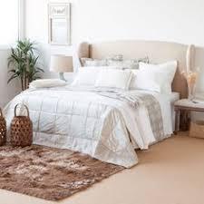 Rugs Zara Home Fuchsia Velvet Quilt Quilts Bedroom Zara Home United Kingdom