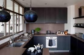 geelong designer kitchens pin by joly alexandra on cuisine pinterest kitchen design