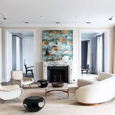 French Modern Interior Design 131 Best Hausmann Images On Pinterest Paris Apartments Parisian