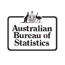 australian bureau of statistics amsi