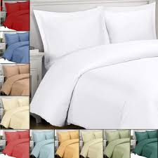best duvet bamboo duvet covers reviews a guide to the best six of 2018