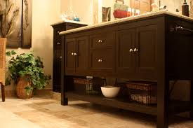 Bath Vanities Chicago Bathroom Remodeling Photos Chicago Area Jw Construction
