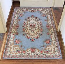Flower Area Rugs by Online Get Cheap Flower Area Rugs Aliexpress Com Alibaba Group