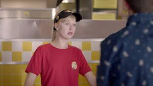 commercial actress database hungry howie s pizza flavor patch commercial 2018