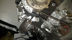 lexus sc300 power steering pump 3uz fe power steering pump help clublexus lexus forum discussion