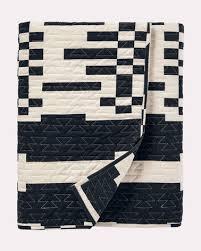Craft Rug Mills Easton Pa Pure Virgin Wool Blankets U0026 Throws Pendleton
