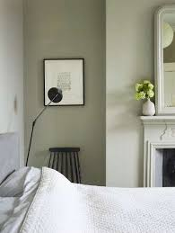 Master Bedroom Wall Colors by Best 25 Gray Green Bedrooms Ideas On Pinterest Gray Green