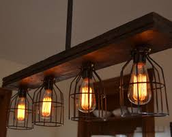 Farm Light Fixtures Union Hill Trade Co By Unionhilltradeco On Etsy