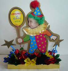 clowns for a birthday party 21 best clown party images on clown party circus