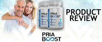 priaboost official soul enhancement drugs rules to play before