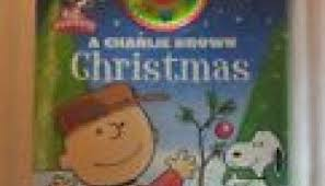 a brown play a song book peanuts play a