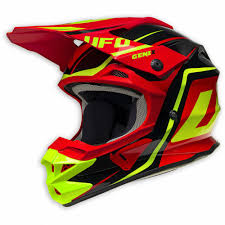 new 2016 airoh twist rockstar ufo 2017 interceptor 2 helmet genix black red yellow fluo neon