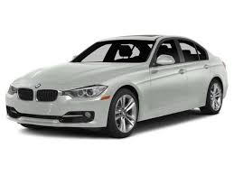 2014 bmw 320i horsepower used 2014 bmw 320i for sale lubbock tx vin wba3b1g56ens81422