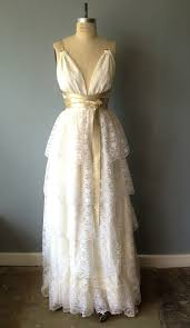 antique wedding dresses what to before you shop for a vintage wedding dress racked ny