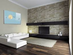 wand ideen wand ideen wohnzimmer ziakia